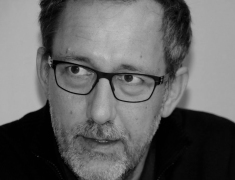 Humbert David - Fondateur et gérant