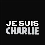 CharlieOK