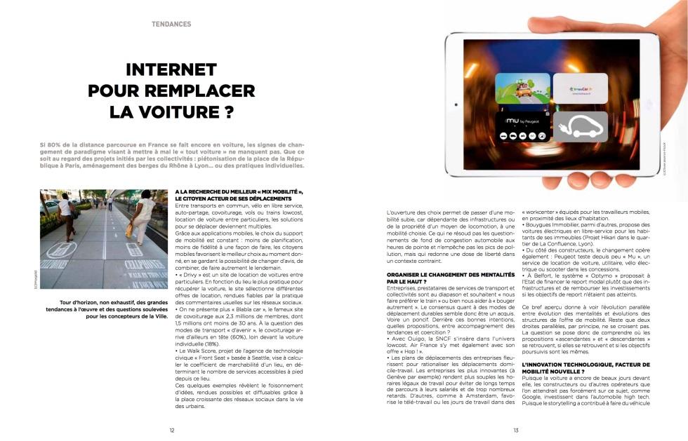 PageInternet - copie