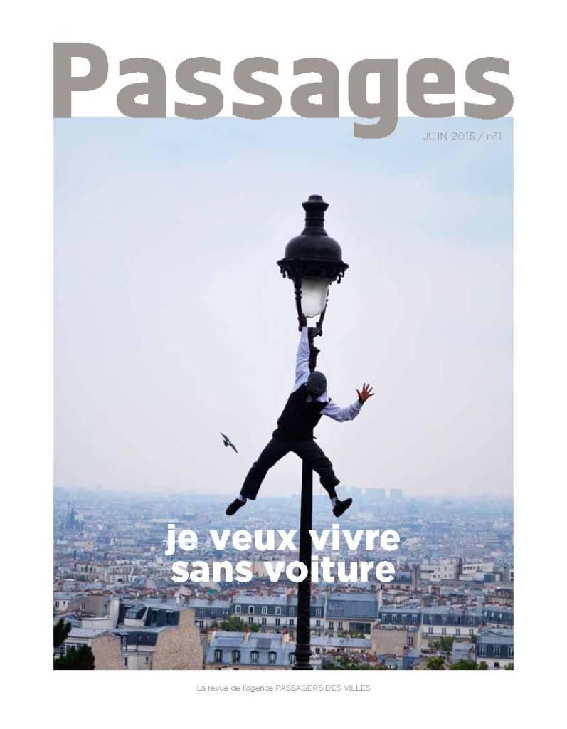 Pages de Passages_V150512_BAG