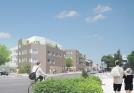 85 logements à Feyzin pour Bouygues Immobilier