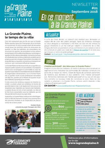 180914-Champratel-Newsletter-180914-768x1086